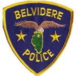 Belvidere, IL Police Dept.