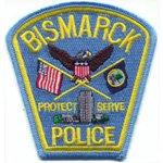Bismarck PD