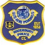 Waterbury Police