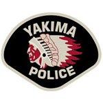 Yakima, WA PD
