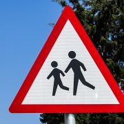 School Safety in the Beholder's Hands
