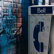 Cost of Vandalism