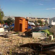 penalty for littering or dumping