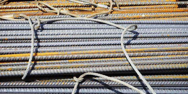 Metal theft is the stealing of scrap metals