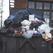 Illinois' Proactive Illegal-Dumping Platform