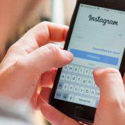 Social Media: Weapon to Combat Vandalism