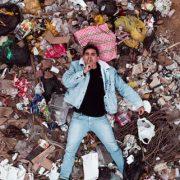 Tools to Combat Illegal Dumping