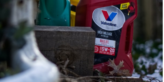 What it Takes to Fight Illegal Dumping