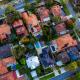 Vandalism Lowers Property Values